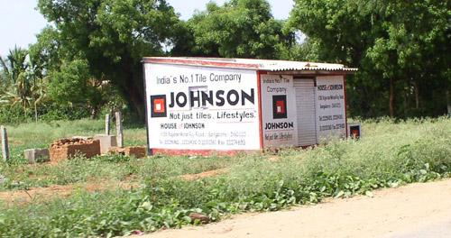 JohnsonTilesIndia