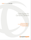 OS_WP_ContactCenters_Thumb